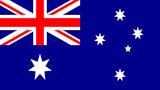 Countries of Study - Australia