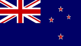 Countries of Study - New Zealand